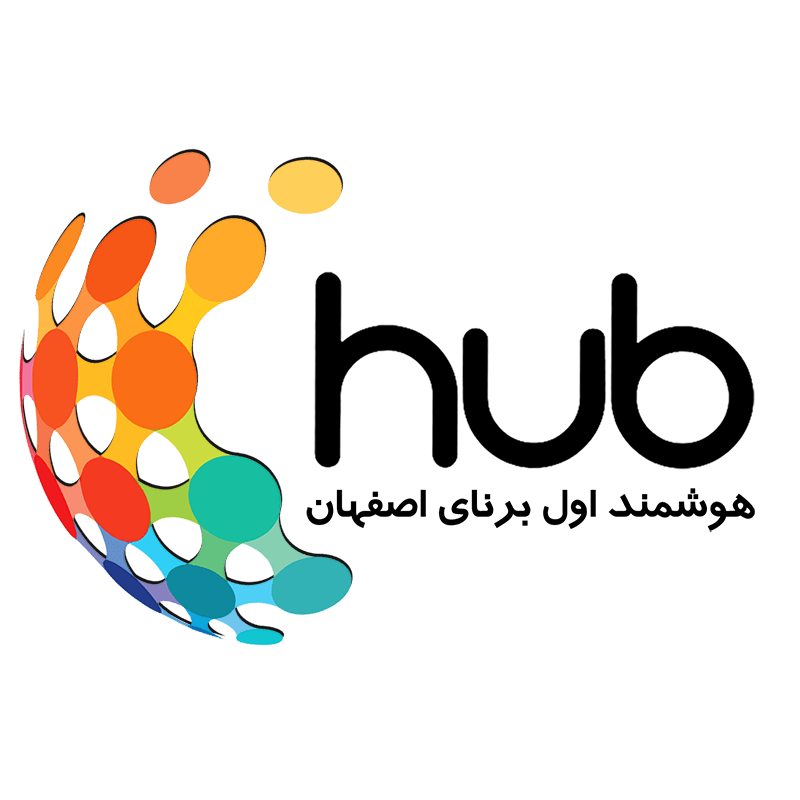 اعضای ویژه هاب اصفهان