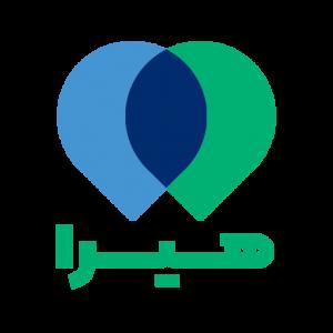 Logo Startups